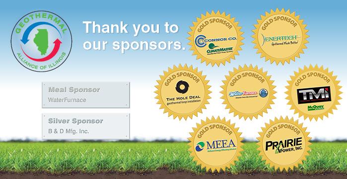 sponsors-4-2013