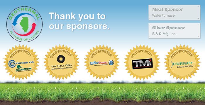 sponsors-5-2013
