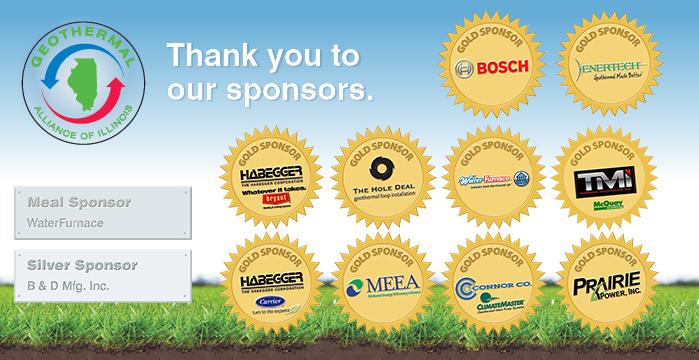 sponsors-7-2013