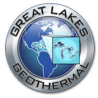 GreatLakesGeothermal